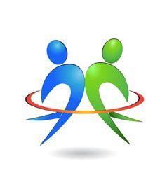 Medical spa business plan pdf